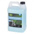 3D Glass Cleaner - 1 gal.