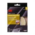 3M Adhesive Eraser Wheel, 03612