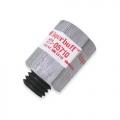 3M Superbuff Adaptor, 05710 - 5/8 inch shaft