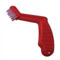 3M Pad Conditioning Brush, 05761
