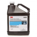3M Super Duty Rubbing Compound, 05955 - 1 gal.