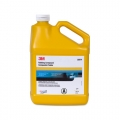 3M Perfect-It II Rubbing Compound, 05974 - 1 gal.