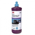 3M Perfect-It Ultrafine Machine Polish, 06068 - 32 oz.