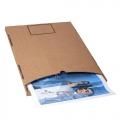 3M Interior Protection Automotive Floor Mat, 36901 (box of 250)
