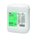 3M All Purpose Cleaner and Degreaser, 38351 - 5 gal.