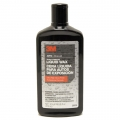 3M Perfect-It Show Car Liquid Wax, 39026 - 16 oz.