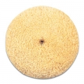 Tuffer Buffer Wool Compounding Buffing Pad