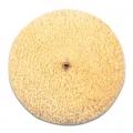 Tuffer Buffer Wool Compounding Buffing Pad