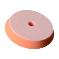 Buff and Shine Uro-Cell DA Foam Polishing Pad, Orange - 5 inch