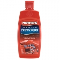Mothers Marine PowerPlastic (8oz.)