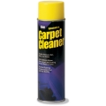 Stoner Carpet Cleaner