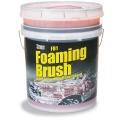 Stoner FB1 Foaming Brush