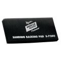 Meguiar's Sanding Backing Pad, E7200