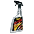 Meguiars Hot Shine High Gloss Tire Spray (24oz)