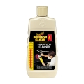 Meguiars Heavy Cut Cleaner (16oz)