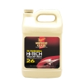 Meguiars HiTech Yellow Wax Liquid (1gal)