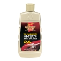 Meguiars HiTech Yellow Wax Liquid (16oz)