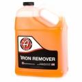Adam's Iron Remover - 1 gal.