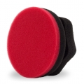 Adam's Hex-Grip Red Wax & Glaze Applicator