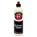 Adams Brilliant Glaze (16 oz)