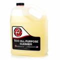 Adam's Eco All Purpose Cleaner - 1 gal.
