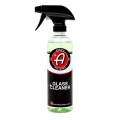 Adam's Glass Cleaner - 16 oz.