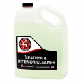 Adam's Leather & Interior Cleaner - 1 gal.