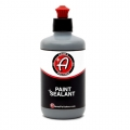 Adam's Paint Sealant - 8 oz.