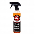 Adam's Tire & Rubber Cleaner - 16 oz.