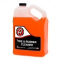 Adam's Tire & Rubber Cleaner - 1 gal.