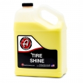 Adam's Tire Shine - 1 gal.