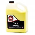 Adam's Tire Shine - 1 gal.