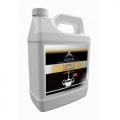 Aero Supple - Leather and Vinyl Conditioner - 1 gal.