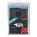 Nanoskin Autoscrub Towel - Fine Grade