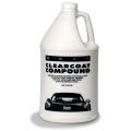 Stoner Clearcoat Compound