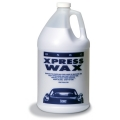 Stoner Express Wax