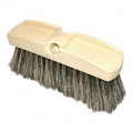 Boar's Hair Wash Brush - 10 inch