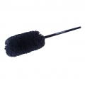 Wheel Woolies Large Wheel Brush - 18 inch