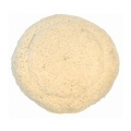 Buff and Shine Wool Compounding Pad - 7.5 inch