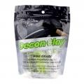 Buff and Shine Decon Clay, Fine Grade (Green) - 200 grams