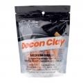 Buff and Shine Decon Clay, Medium Grade (Orange) - 200 grams