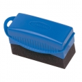 Carrand Contour Tire Wipe
