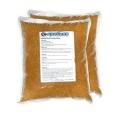 """CR Spotless Resin Refills for 20"""" Models (2 bags)"""