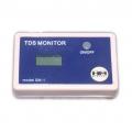 CR Spotless TDS Meter - Model SM-1