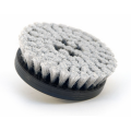 Cyclo Gray Ultra Soft Upholstery Brush