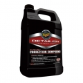 Meguiar's DA Microfiber Correction Compound (1 Gallon)