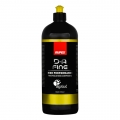 Rupes D-A FINE High-Performance Polishing Compound - 1000 ml