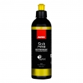 Rupes D-A FINE High-Performance Polishing Compound - 250 ml