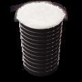 Meguiar's DA Microfiber Finishing Discs, DMF3B - 3 inch (12 pack)