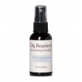 Dr. Beasley's Fresh Laundry Scent - 2 oz.
